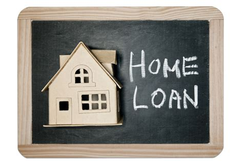 Home Loan In Australia